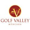 Golf Valley Munich