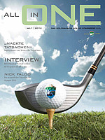 Issue 1-2012