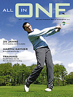 Issue 1-2011