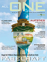 Issue 2-2013