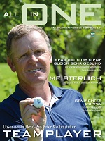 Issue 1-2015