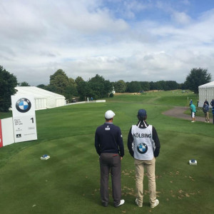 Kölbing-BMW-Open-2018